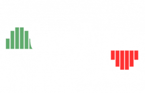 global thinking_awords