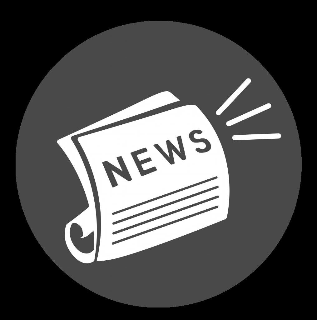 news di Luca