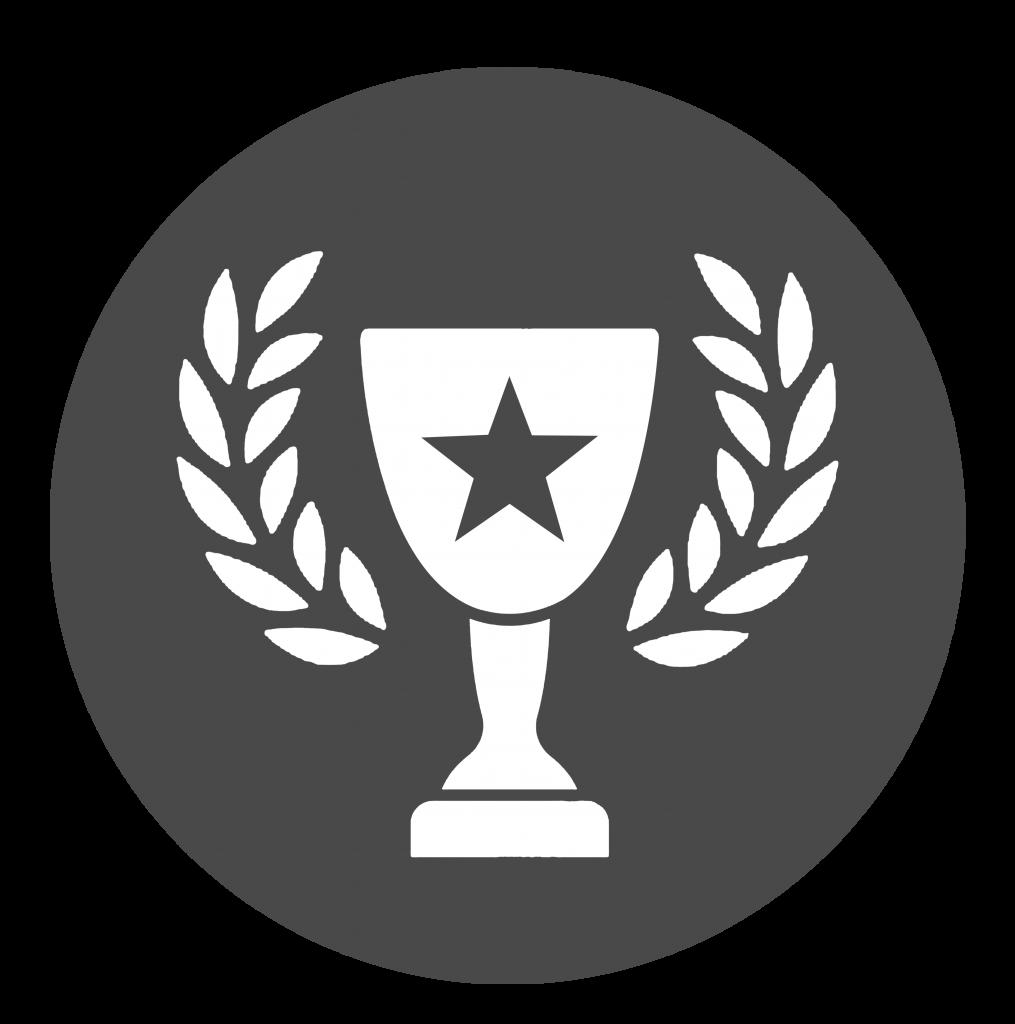 premi di Luca