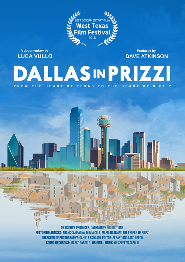 dallas-in-prizzi