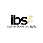 logo_ibs