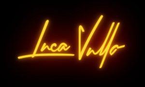 logo_Luca_Vullo